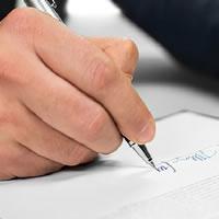 statuto atto costitutivo