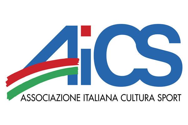 AICS affiliazione