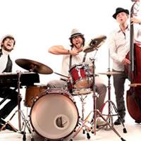 associazione culturale musicale