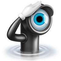 sorvegliabilità circolo privato