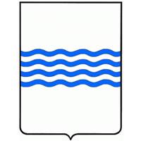 Basilicata associazione