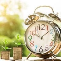 finanziamenti per associazioni
