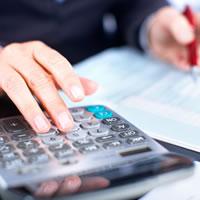 bilancio preventivo associazioni